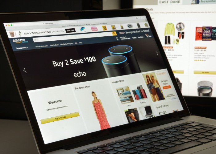 Top Shopping Tips for Discount Software